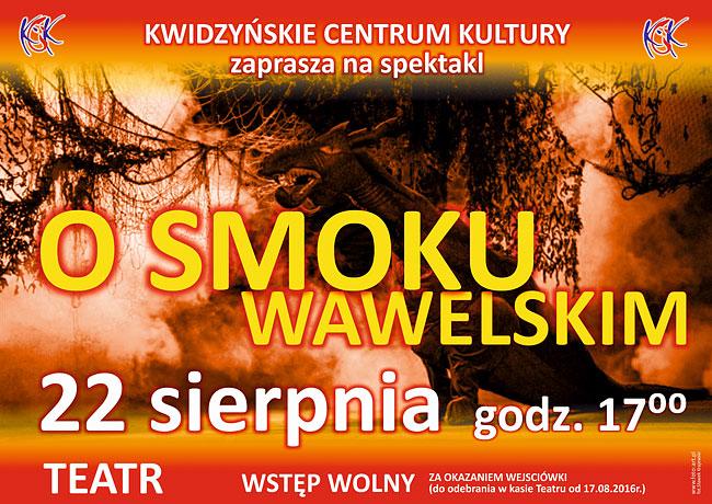 18 08 2016 smok2