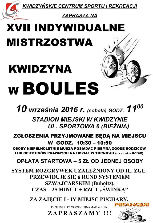 25 08 2016 boule1