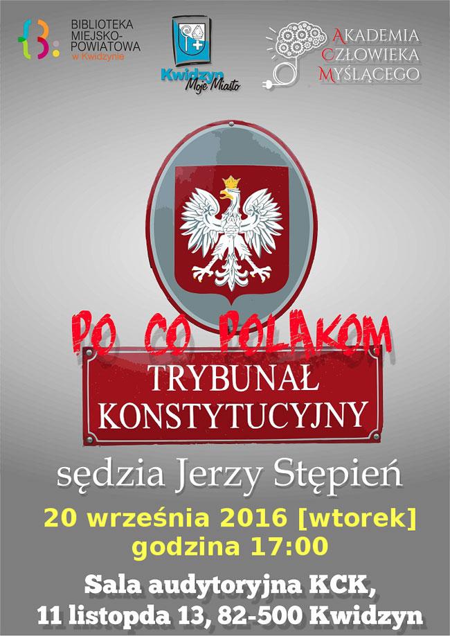 14 09 2016 akademia2