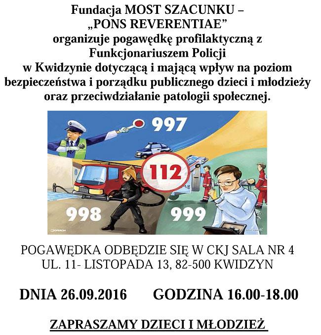 15 09 2016 policja2