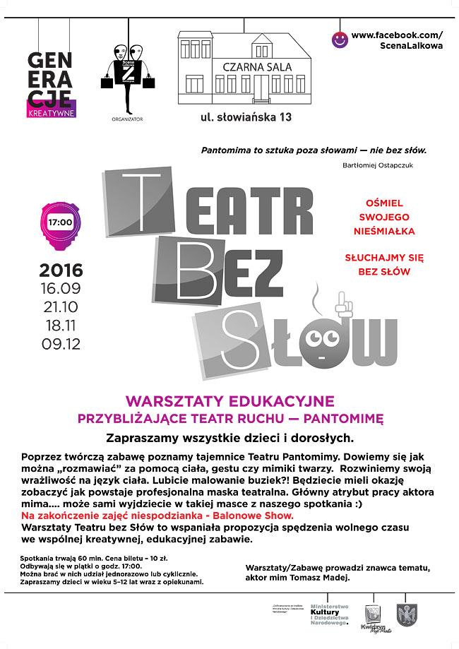15 09 2016 teatr2