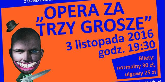 16 09-2016 opera1