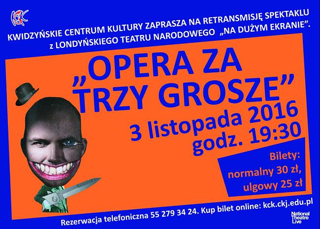16 09-2016 opera2