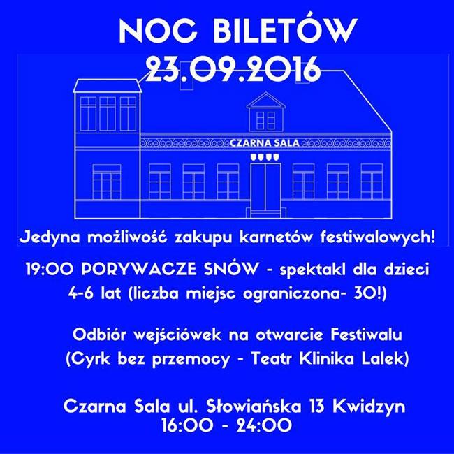 19 09 2016 noc biletow2