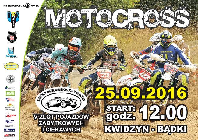 20 09 2016 motocross2