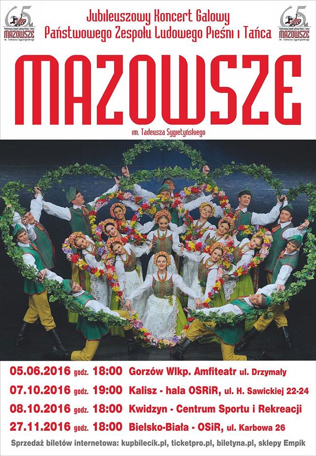 22 09 2016 mazowsze2