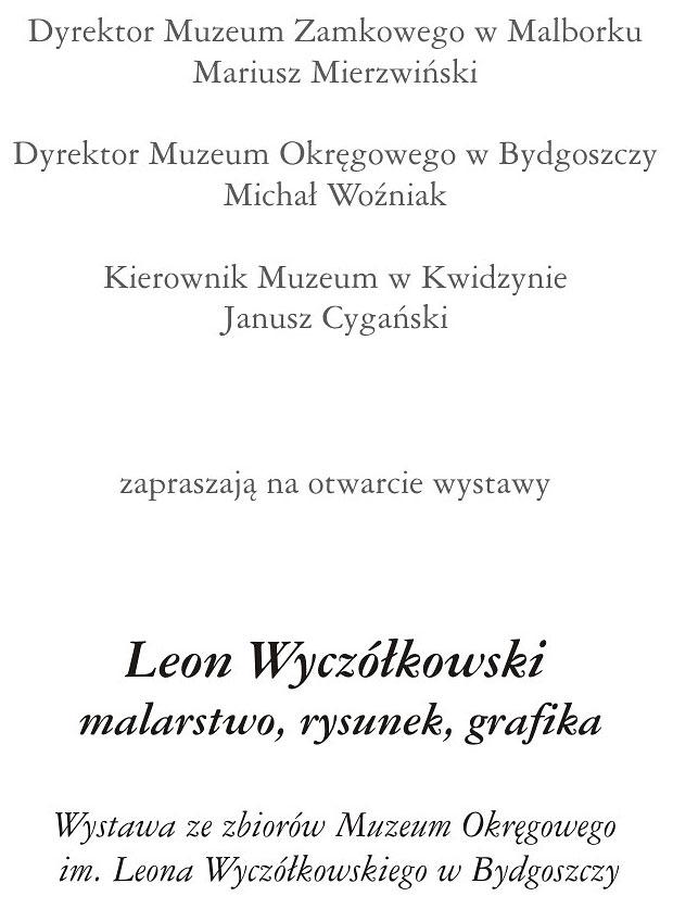22 09 2016 wystawa2