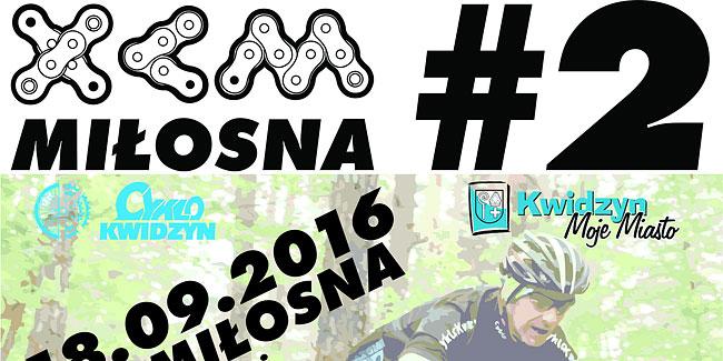 05 09 2016 cyklo1