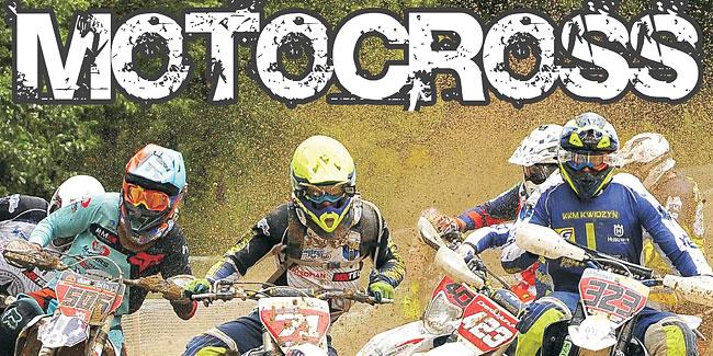 20 09 2016 motocross