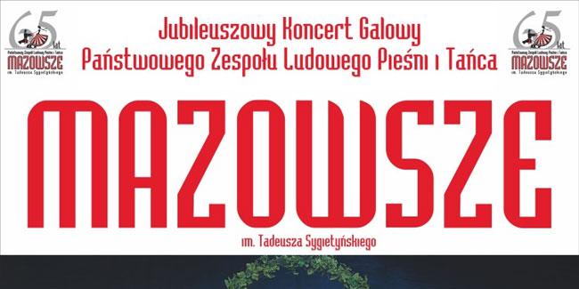 22 09 2016 mazowsze1