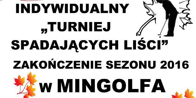 26 09 2016 golf1