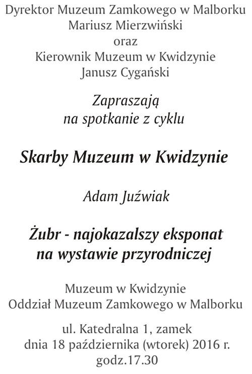 11 10 2017 muzeum1