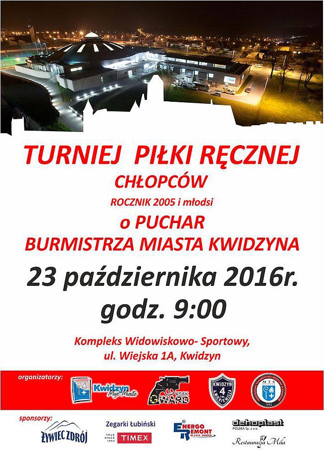 13 10 2016 turniej2
