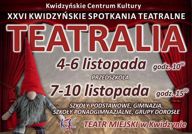 20 10 2016 teatralia2