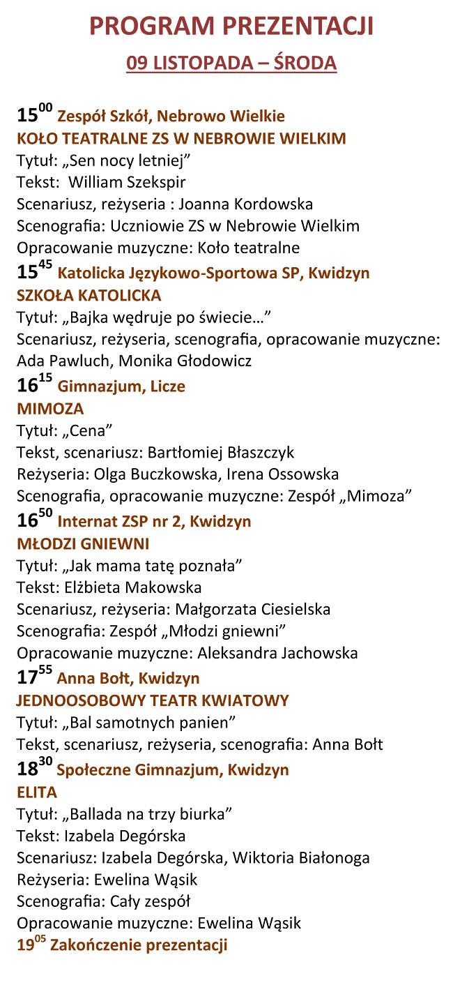 20 10 2016 teatralia3