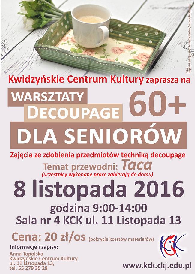 20 10 2016 warsztaty2