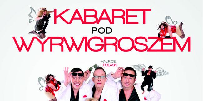 06 10 2016 kabaret1