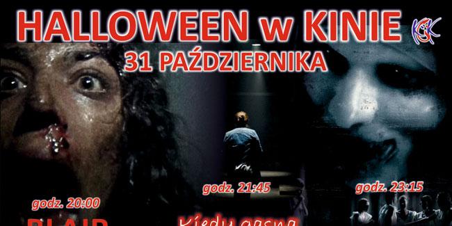20 10 2016 halloween1
