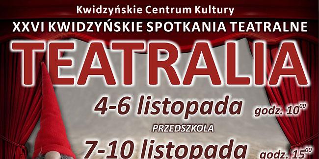 20 10 2016 teatralia1