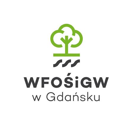 logo dofinansowane wfosigw3