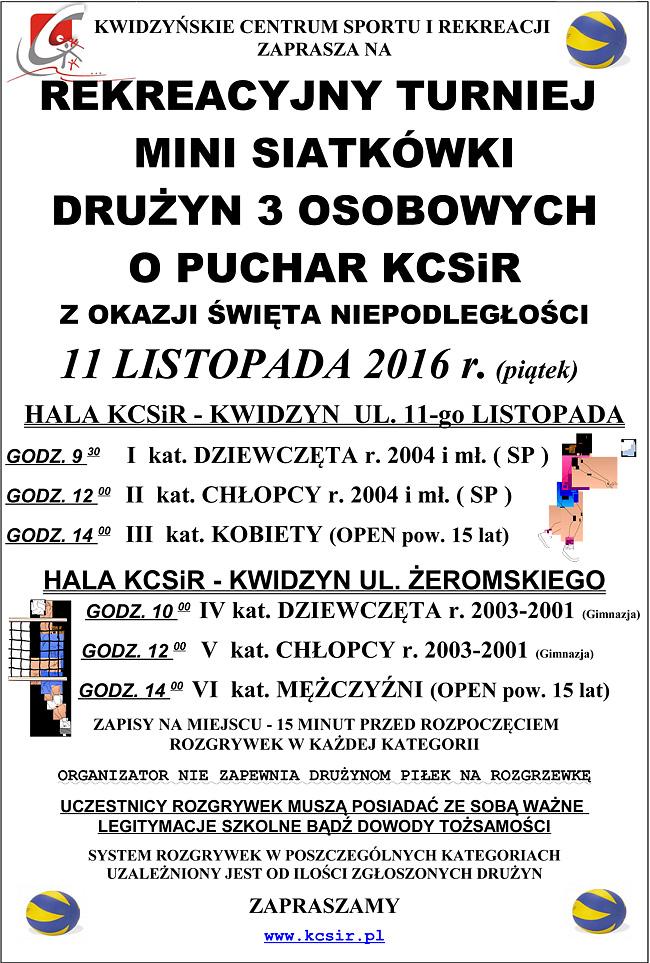 07 11 2016 siatkowka1