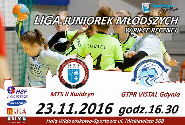 16 11 2016 liga2
