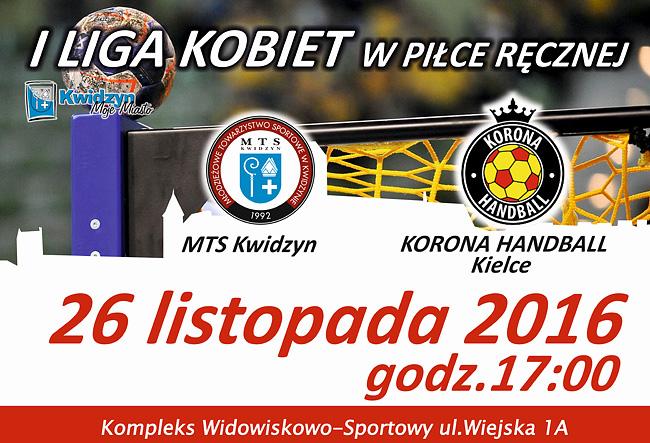 16 11 2016 liga kobiet2
