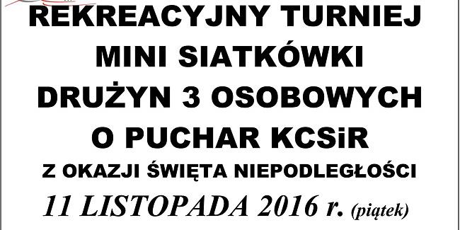 07 11 2016 siatkowka3