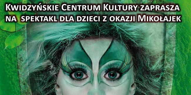 09 11 2016 mikolajki1