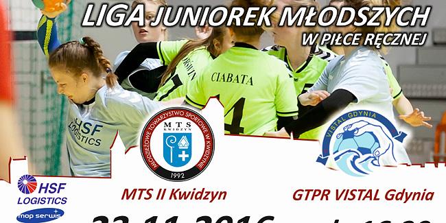 16 11 2016 liga1