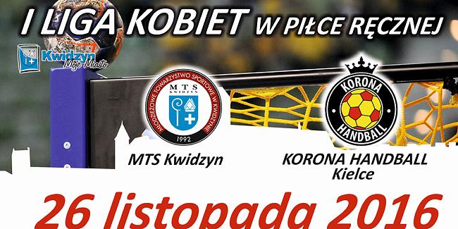16 11 2016 liga kobiet1