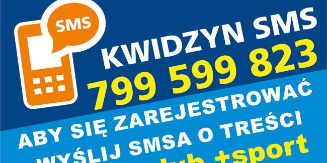30 11 2016 sms1