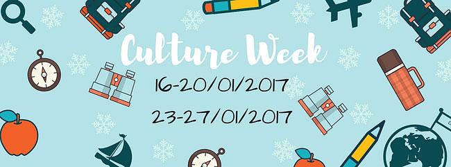 22 12 2016 culture2