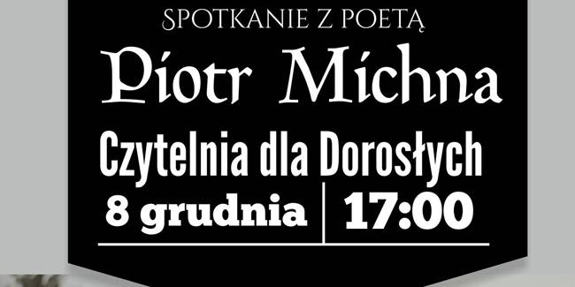 06 12 2016 poeta1