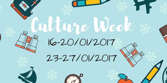 22 12 2016 culture1