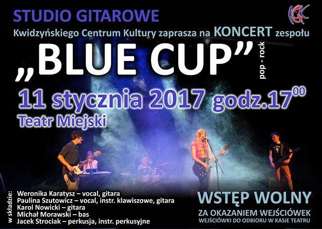 04 01 2017 blue2