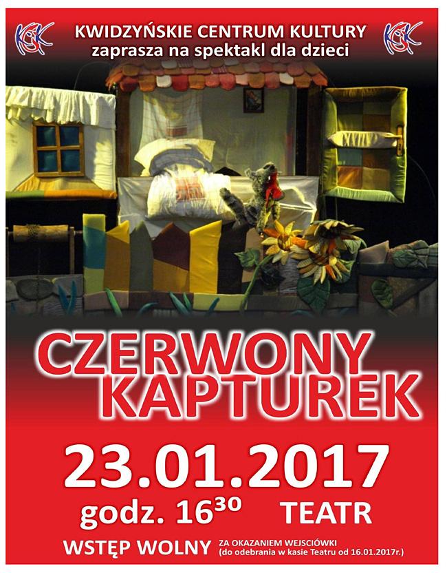 11 01 2017 ferie kck5