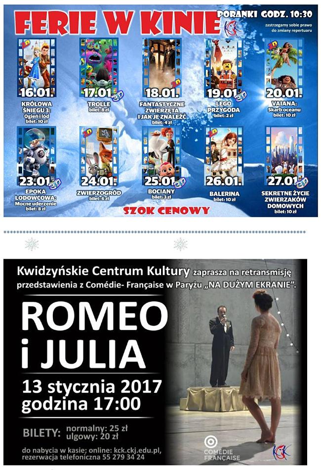 11 01 2017 ferie kck6