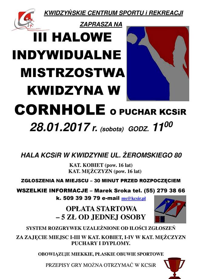 11 01 2017 ferie kcsir5