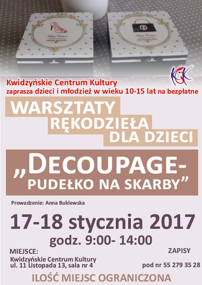 11 01 2017 warsztaty1