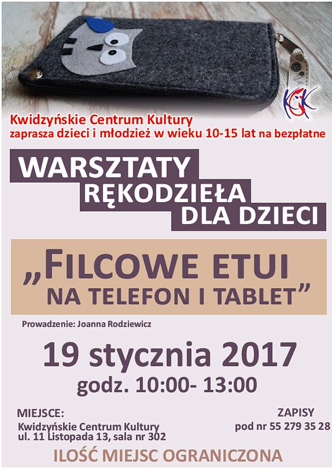 11 01 2017 warsztaty2