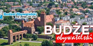 24 01 2017 KBO budget