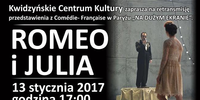 04 01 2017 romeo1