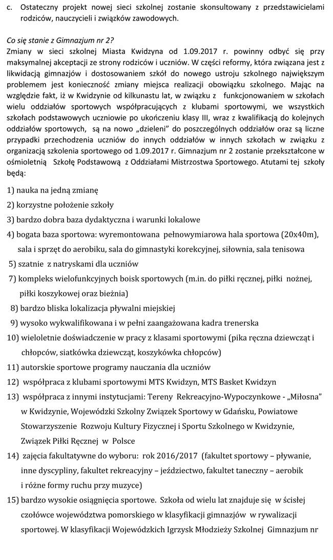 06 02 2017 szkoly3