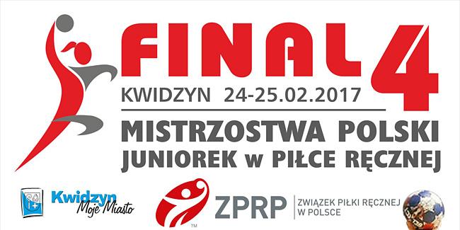 21 02 2017 final1