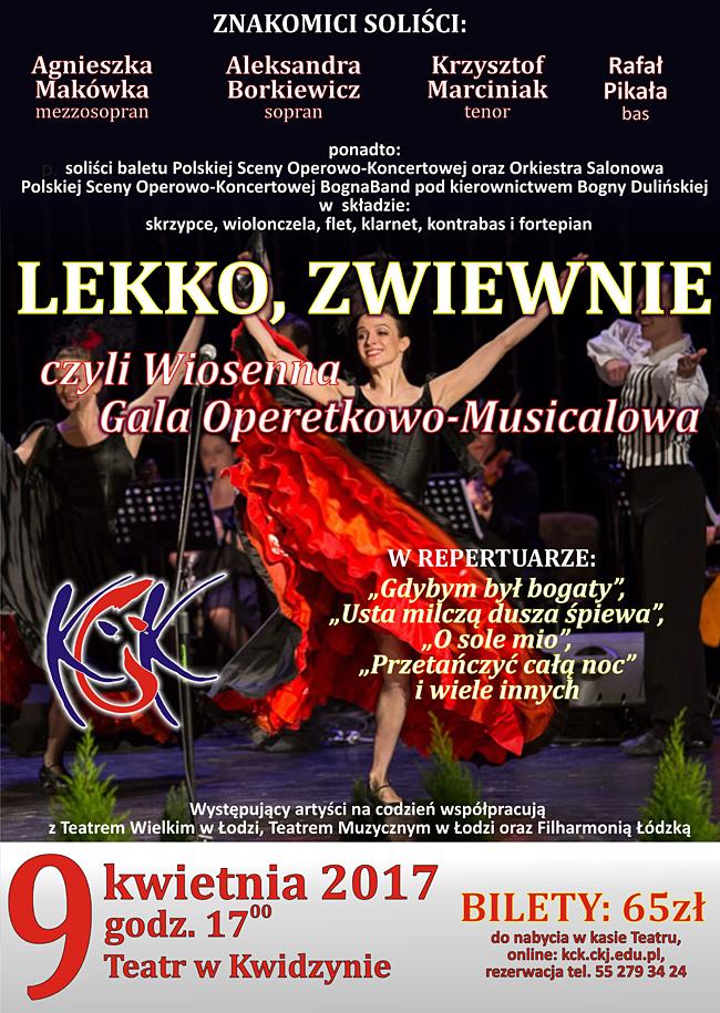 02 03 2017 operetka2
