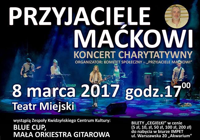 07 03 2017 koncert2