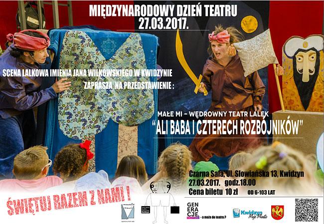 24 03 2017 teatr2