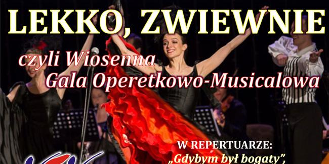 02 03 2017 operetka1