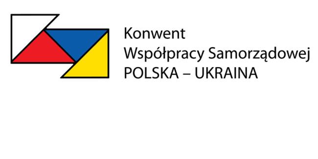 06 03 2017 poradnik